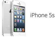 Iphone 5s Sostituzione Vetro Prezzo